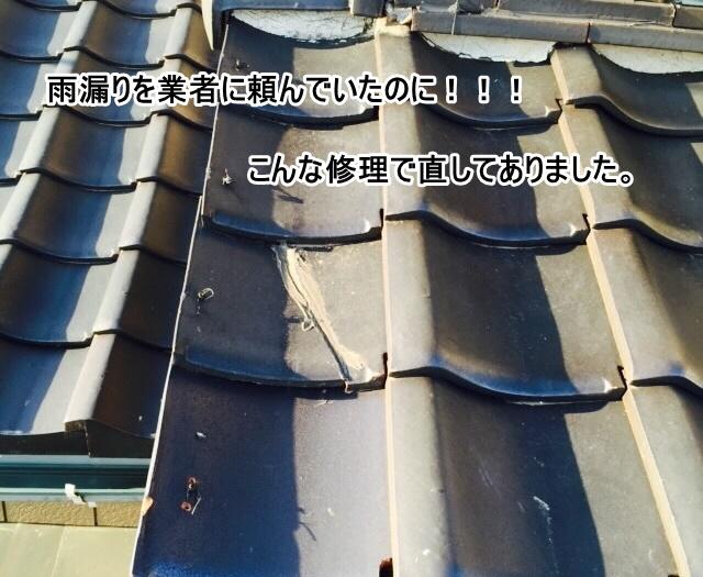 2015-3oikawa11.JPG