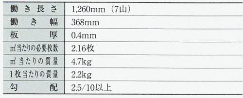 メタルルーフ6.jpg