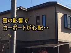 トップ高嶋.jpg