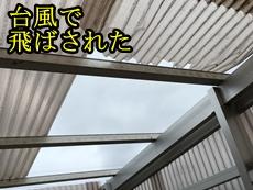トップ鵜沢1.JPG