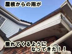 変換 ~ 1457483887640.jpg