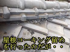 小沼邸トップ.JPG
