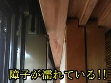川森トップ.JPG