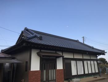 10135K-kanryo2.jpg