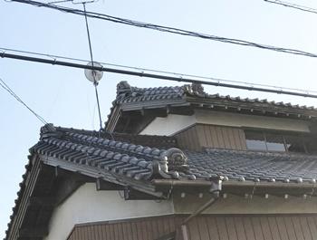 30386A_kanryo2.jpg