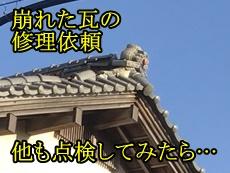 30386A_top.jpg