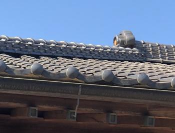 30392Ttei-kanryo3.jpg