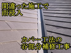 30394O_top2.jpg