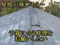 30396y_top.jpg