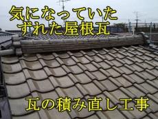 30401k_top1.jpg