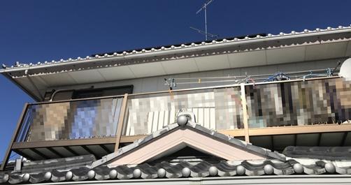 30403i_kan0.jpg