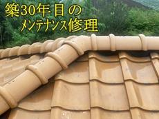 30408y_top.jpg