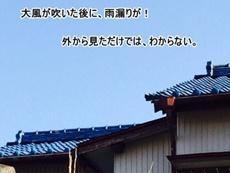 33-200030012_top.jpg