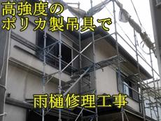 40061o_top.jpg