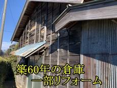 40074i-t.jpg