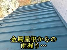 YsiAtei_top1.JPG